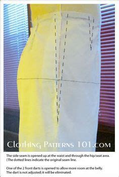 pattern up properly how to find your body length proportions for pattern