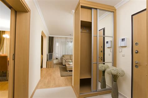 Closed Door Design Archives Page 3 Of 3 Bukit Small Closet Door Ideas