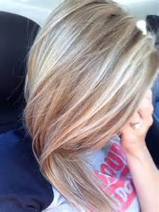 highlight color 25 light hair color hairstyles 2016 2017