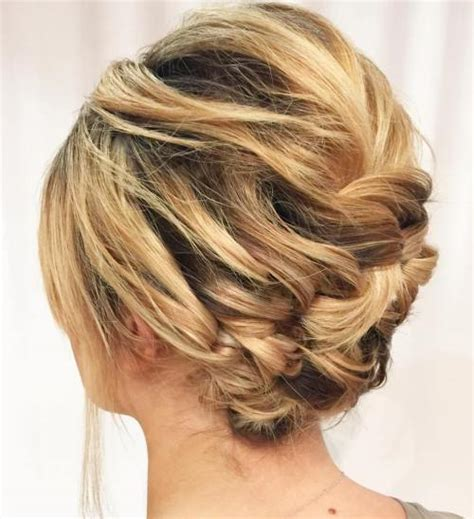 up do hairstyles for short hair 60 updos for short hair your creative short hair inspiration