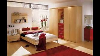 here in my bedroom nice wardrobe design for small bed room my building plans