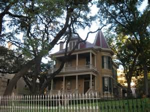 haunted houses in austin real haunted house photos