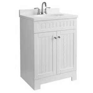 Lowes Beadboard Bathroom Vanity 17 Best Images About Bathrooms On Toilets