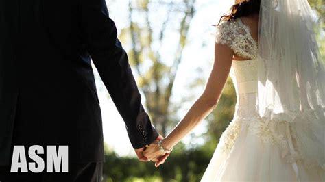 Wedding Background Instrumental by Wedding Background Piano