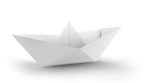 youtube different types of boats how to make paper boat origami 2 different types ciao ali