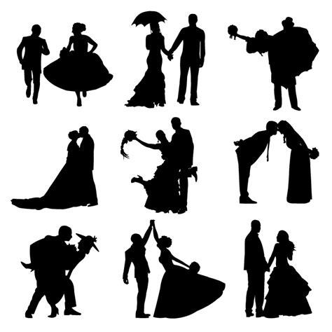 free silhouette images free silhouette images cliparts co