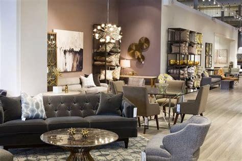 home decor stores toronto home decor stores toronto elte best free home design idea inspiration