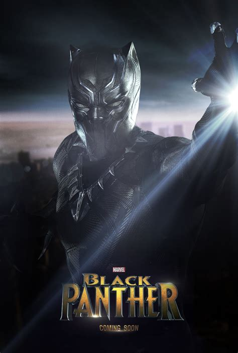 film marvel black panther marvel black panther movie