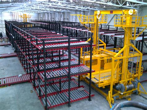 bdp solutions home air cargo handling systems