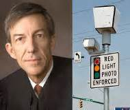 legality of light cameras in florida appellate courts split on legality