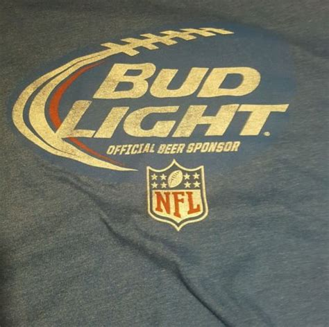 bud light for sale bud light t shirts for sale classifieds