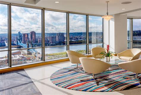 Interior Design Firms Cincinnati by Cincinnati Interior Design Firms Interior Design Firms