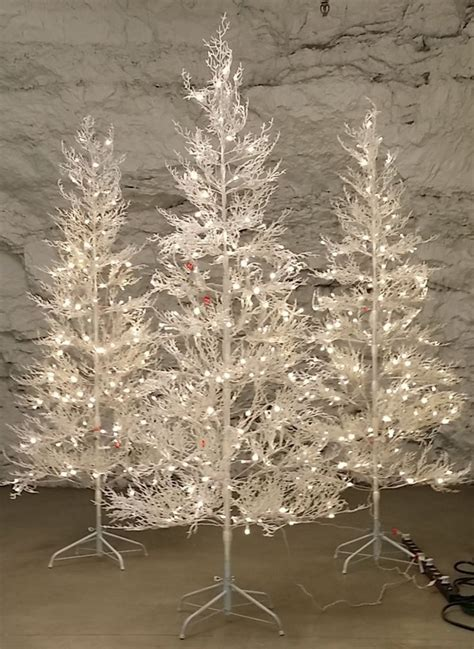 best 25 pre lit twig tree ideas on