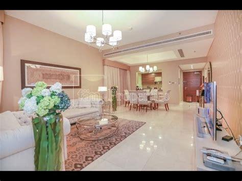 business bay bay square luxury  bedroom apartment  rent  dubai youtube