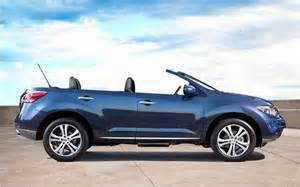 Nissan Armada Convertible New 2016 Mercedes Prices Release Reviews And Models