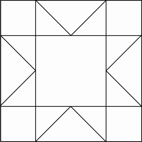 free quilt templates printable quilt patterns coloring pages only coloring pages