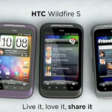 htc wildfire s pattern unlock software posts for htc wildfire s xda developers