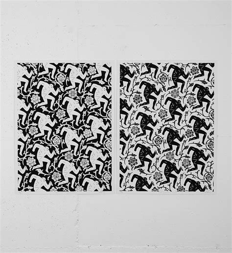 peterson pattern works obey cleon peterson pattern of corruption black white