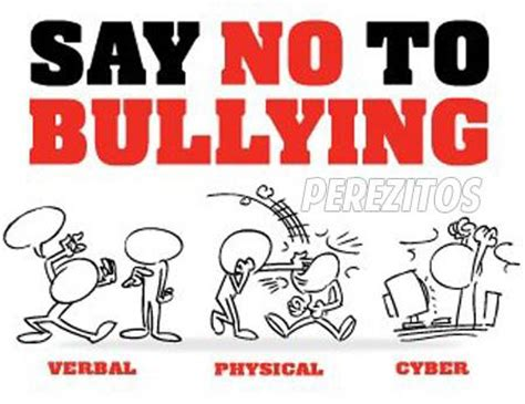 Tim Gunn Says Just Say No To It Bags by Say No To Bullying News And Photos Perez