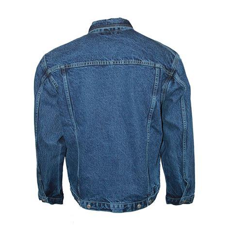 jean jacket design ideas jean jacket template beautiful template design ideas