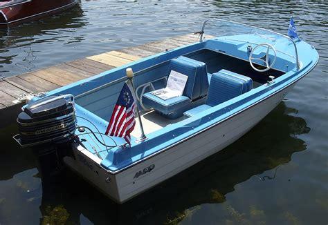 akron boat show antique classic boat show portage lakes community