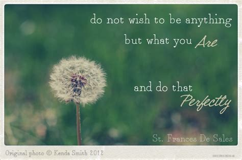dandelion wish quotes quotesgram