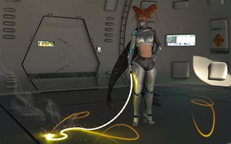 lade light lumiya light whip test 001 by evileliot on deviantart