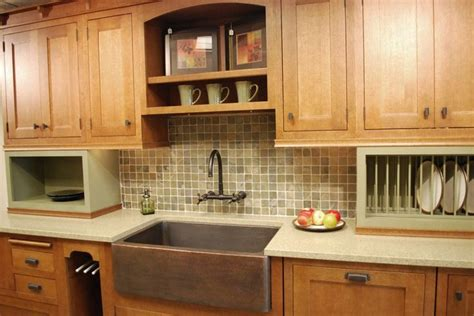 Dynasty Omega Kitchen Cabinets Dynasty By Omega Kitchen Cabinets Kitchen And Bath Design Ideas For Remodeling Kitchen