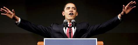 barack obama biography article barack obama u s presidents history com