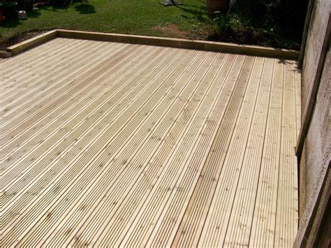 Deck Planks by 3 0m Decking Board 5