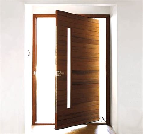 Pivot Glass Door Splendiferous Pivot Glass Door Favorite Wood Glass Door Pivot With Pictures Blessed Door