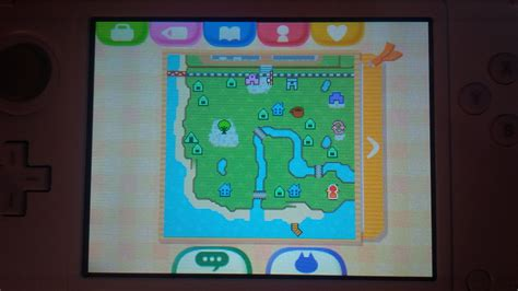 town layout guide new leaf ac new leaf town layout help animal crossing community