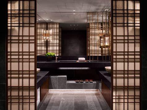 changing seasons salon in tuscaloosa al 1000 ideas about four seasons room on pinterest luxury