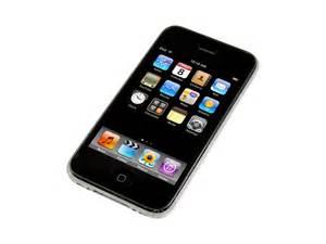 Iphone Iphone 3g Repair Ifixit