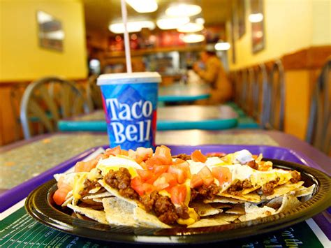 wedding bells opening hours taco bell hours on thanksgiving 100 images taco bell