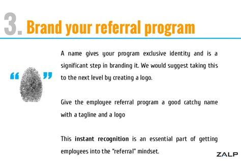 Building Quotes top 5 employee referral best practices