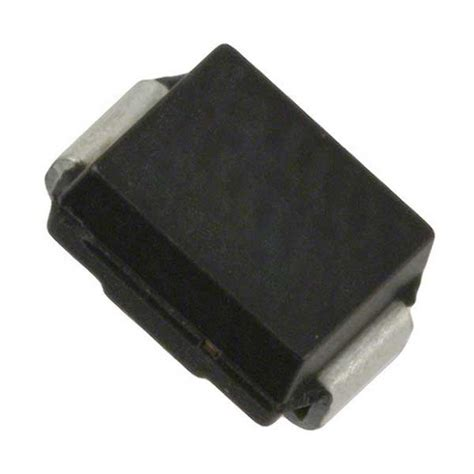 smb diode tvs diode 14vwm 23 2vc smb smbj14ca digiware store