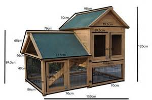 Guinea Pig House Plans Rabbit Hutch Guinea Pig Cage Chicken Coop House 1 Ideas Pigs Guinea Pigs