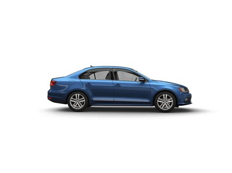 volkswagen jetta background 2019 volkswagen jetta blue color white background