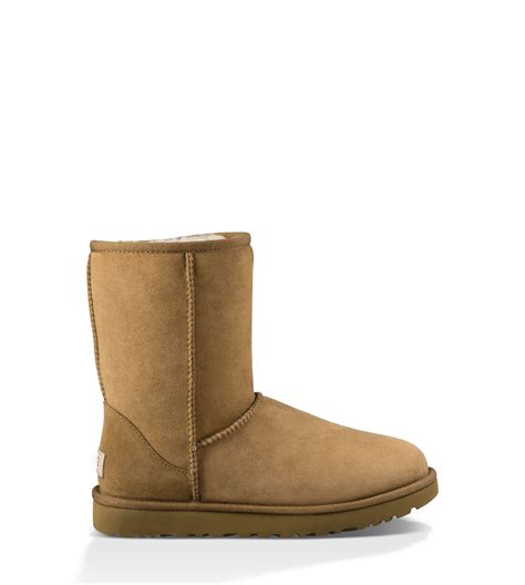 Pugg Boots by S Classic Ii Boot Ugg 174 Official Ugg