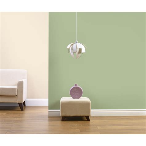 Living Room Putting Green Dulux Putting Green Search Home Ideas