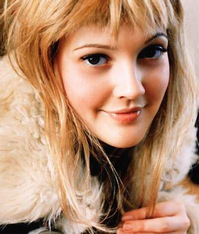 hollywood actresses name and photo hollywood actress names list click and see hollywood