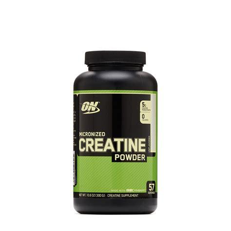 creatine supplements gnc gnc creatine