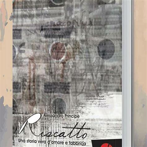 libreria mondadori alessandria alessandro principe alla mondadori presenta il suo libro