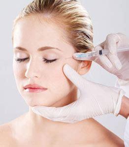 Injection Collagen dr reza varasteh kia 187 collagen injection