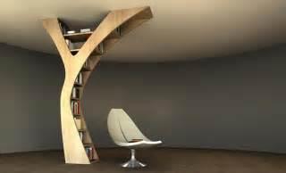 Ikea Folding Bookcase Le Librerie Pi 249 Belle Ed Originali