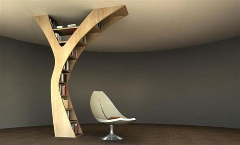 librerie fai da te originali le librerie pi 249 ed originali