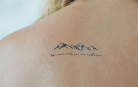 31 tiny quote tattoos you ll go crazy for collegetimes com
