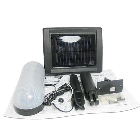 Solar Power Kits For Sheds by Storage Shed Trusses Details Faru