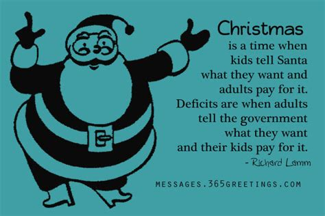 Funny christmas card quotes and sayings m4hsunfo